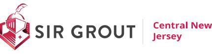Sir Grout centralnj Logo