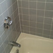 Sir Grout Central New Jersey Clean and ColorSeal Shower