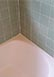 Sir Grout Central New Jersey Shower Clean and ColorSeal